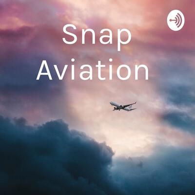 Snap Aviation
