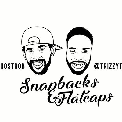 Snapbacks&Flatcaps