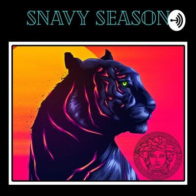 Snavy Season