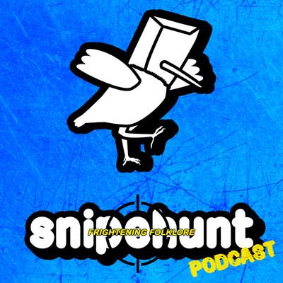 Snipe Hunt Podcast