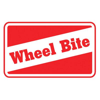 Wheel Bite
