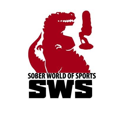 Sober World of Sports Wrestling Podcast