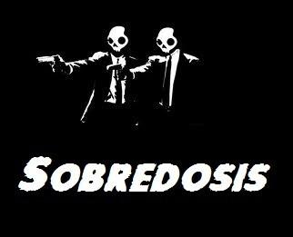 Sobredosis (Podcast) - www.poderato.com/rxdxcx