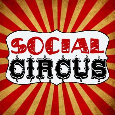 Social Circus Show