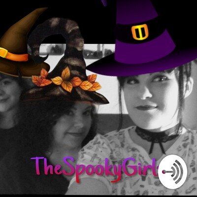TheSpookyGirls