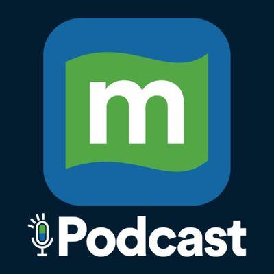 Moneycontrol Podcast