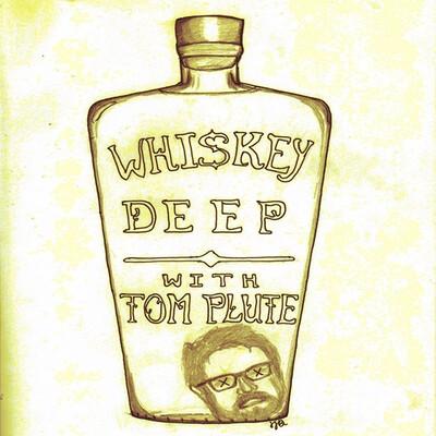 Whiskey Deep