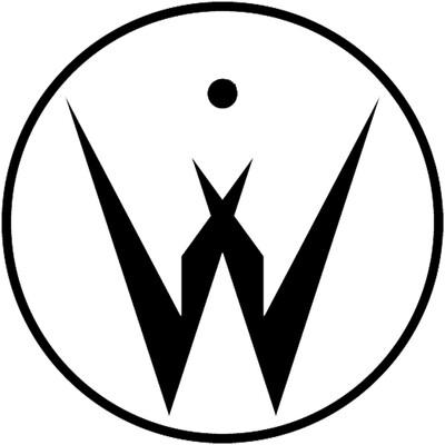 Whiteberg Albums