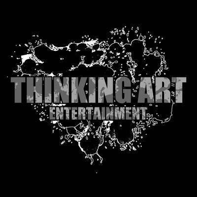 Thinking Art Podcast