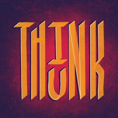 ThinkThunk