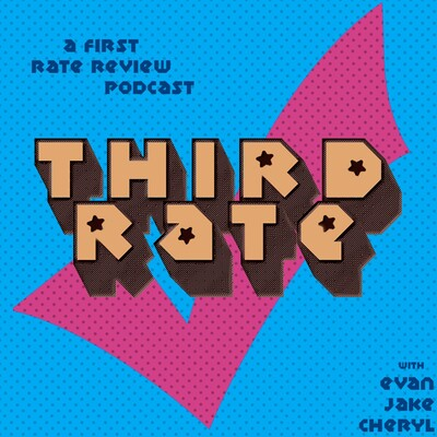 Third Rate