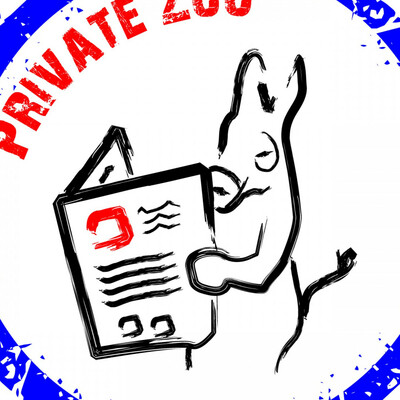 Private Zoo