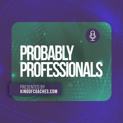 Probably Professionals