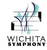 Wichita Symphony Orchestra Music Director's Commentary