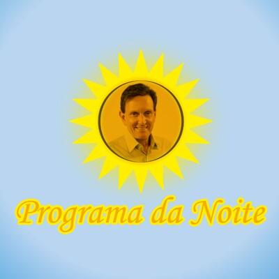 Programa da Noite