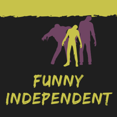 Programas | Funny Independent