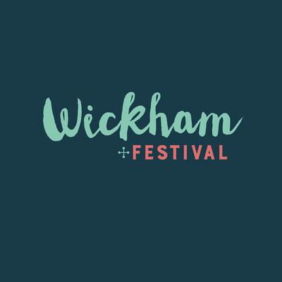 Wickham Festival Podcast