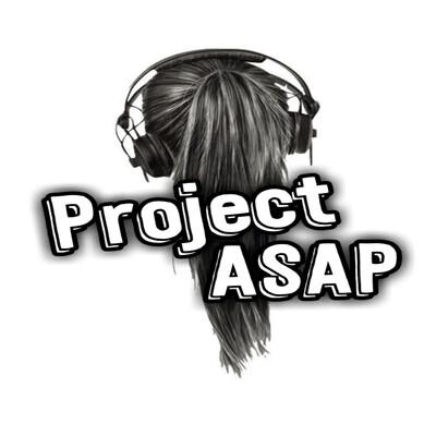 Project ASAP