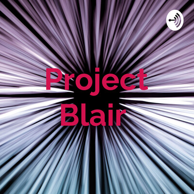 Project Blair