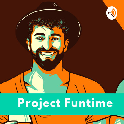 Project Funtime