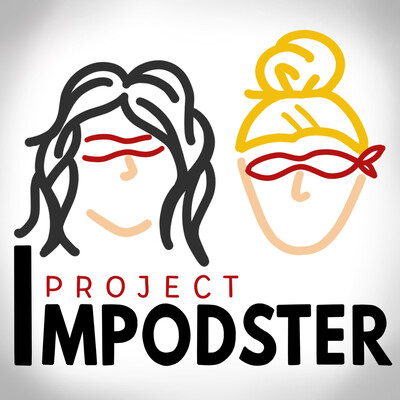 Project Impodster