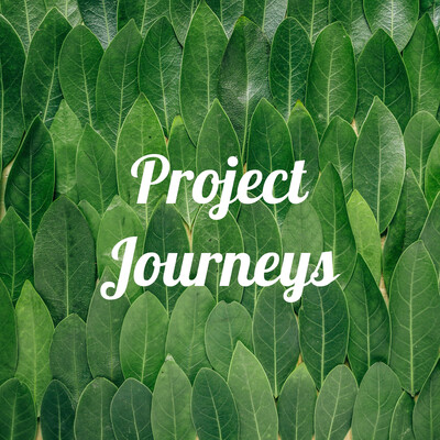 Project Journeys