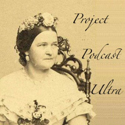 Project Podcast Ultra