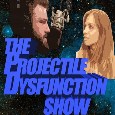 Projectile Dysfunction