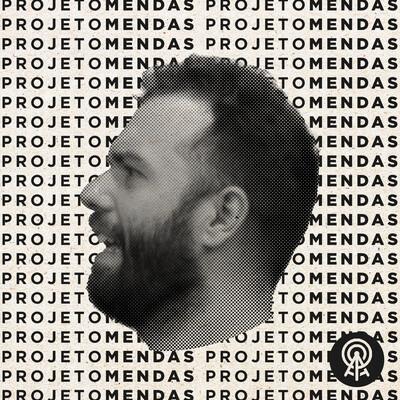 Projeto Mendas