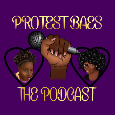 Protest Baes