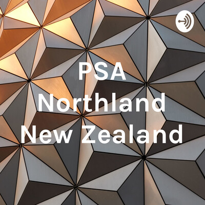 PSA Northland New Zealand