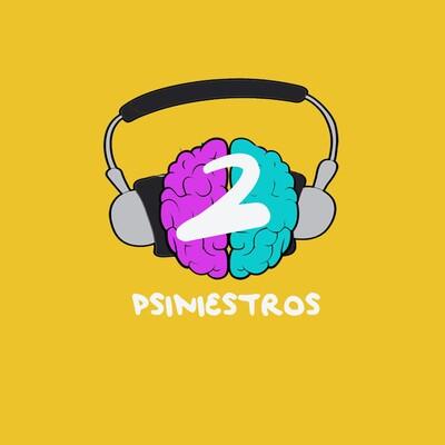Psiniestros