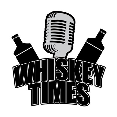 Whiskey Times