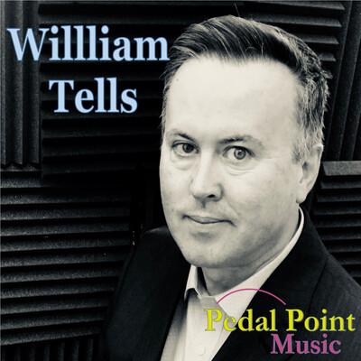 William Tells