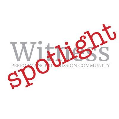 Witness Spotlight