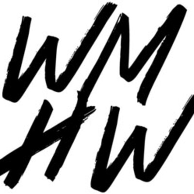 WMHW Podcasts