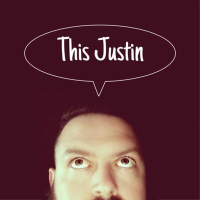 This Justin