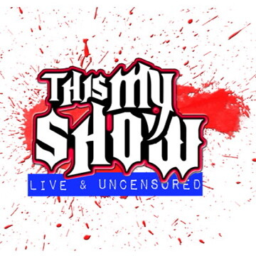 This My Show