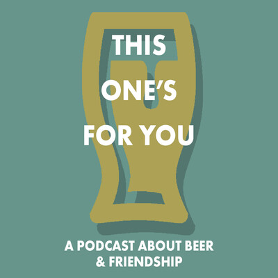 This One's For You Podcast