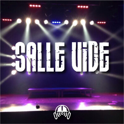 Salle Vide