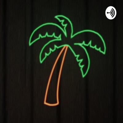 Psychic Spa Podcast