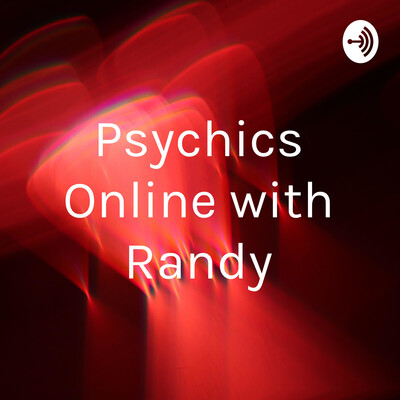 Psychics Online with Randy
