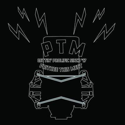 PtM Cast