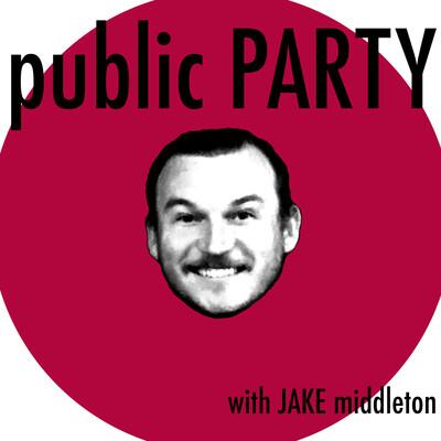 Public Party