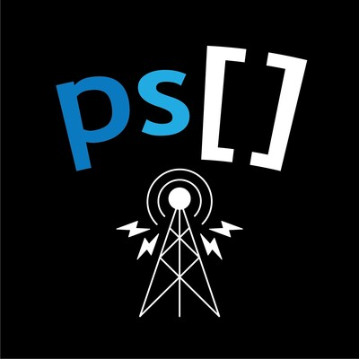 Public Static Podcast