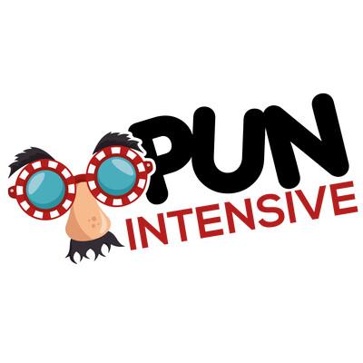 Pun Intensive