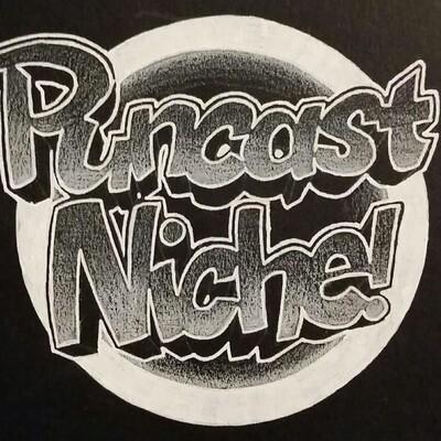 Puncast Niche