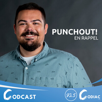 Punchout!