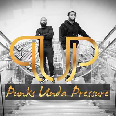 Punks Unda Pressure