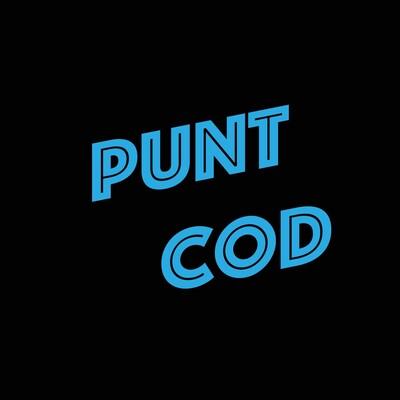 Punt Cod